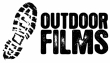 093016023854outdoorfilmsjpg.jpg