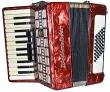220px-pianoaccordeonjpg.jpg