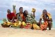 africke-trhyjpg.jpg