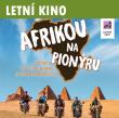 afrikou-na-pionzrupng.png