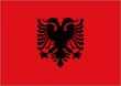 albaniepng.png