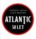 atlantic-2018-logojpg.jpg