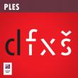 dfxs-plespng.png