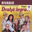 draha-legracepng.png