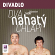 dva-nahaty-chlapipng.png