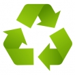 ekologiejpg.jpg