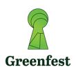 greenfestpng.png