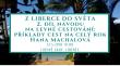 hana-machalova-2png.png