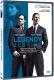 legendy-zlocinu-1jpg.jpg
