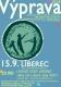 liberec-web-pozvankajpg.jpg