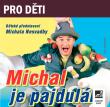 michal-je-pajdulakpng.png