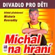 michal-na-hranipng.png