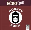 monkey-boompng.png
