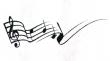 notamusicale01jpg.jpg