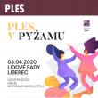 ples-v-pyzamupng.png