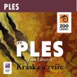 ples-zoopng.png