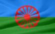 roma-flag-4d9ef3f844784jpg.jpg
