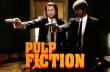 samuel-l-jackson-pulp-fiction-1994-black-perry-ellis-screen-worn-used-movie-prop-hero-suit-jacket-pants-w-coa-starwearstatuscomjpg.jpg