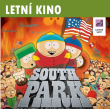 southparkpng.png