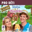 stistko-a-poupenka-apng.png