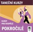tanecni-pokrocilypng.png