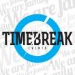 timebreakjpg.jpg
