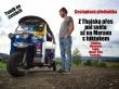 tomas-vejmola-tuktukjpg.jpg