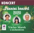 vanocni-koncert-opravapng.png