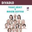 velke-lasky-v-malem-hotelupng.png