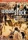 woodstockjpg.jpg