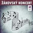 zakovsky-koncertpng.png